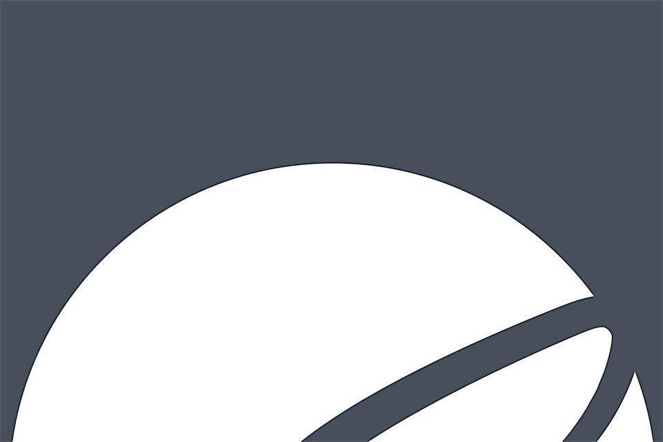 Ich bin auch in einem Trainer-Team eingebunden bei der Alexander Verweyen BUSINESS CONSULTANTS GmbH. Mit ihm durfte ich in den letzten Jahren in unterschiedlichen Branchen anspruchsvolle Vertriebstrainings zum Erfolg führen. - www.alexanderverweyen.com