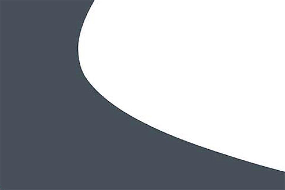 """Mit Akademikern zu arbeiten, die in Ihrem Gebiet absolute Fachexperten sind, macht mir viel Freude. Denn hier kann und darf ich """"soft skills"""" und Einiges zum Thema """"Kommunikation"""" vermitteln. Ich bin seit einigen Jahren im Coaching-Pool des Helmholtz Zentrum München (GmbH) gelistet. - www.helmholtz-muenchen.de"""