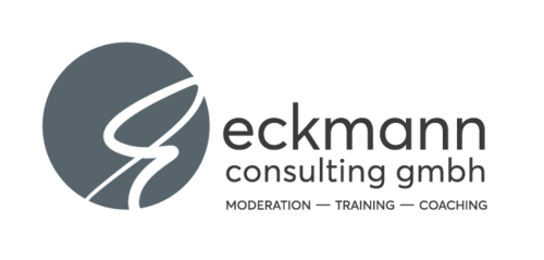 Johannes C. Eckmann | Business Coach