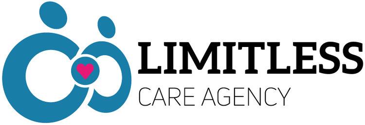 contact limitless nursing care agency limitless nursing care