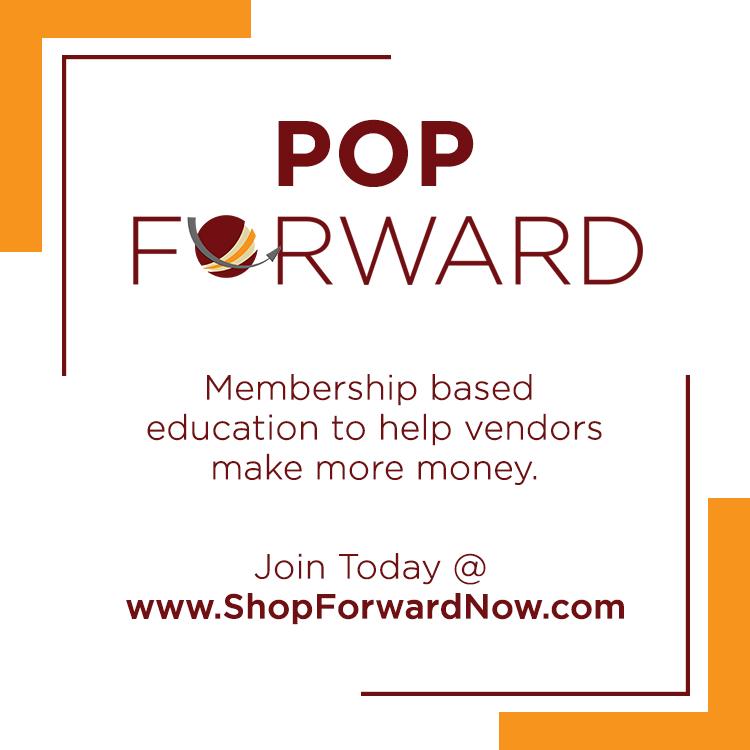 shop forward business card back.jpg