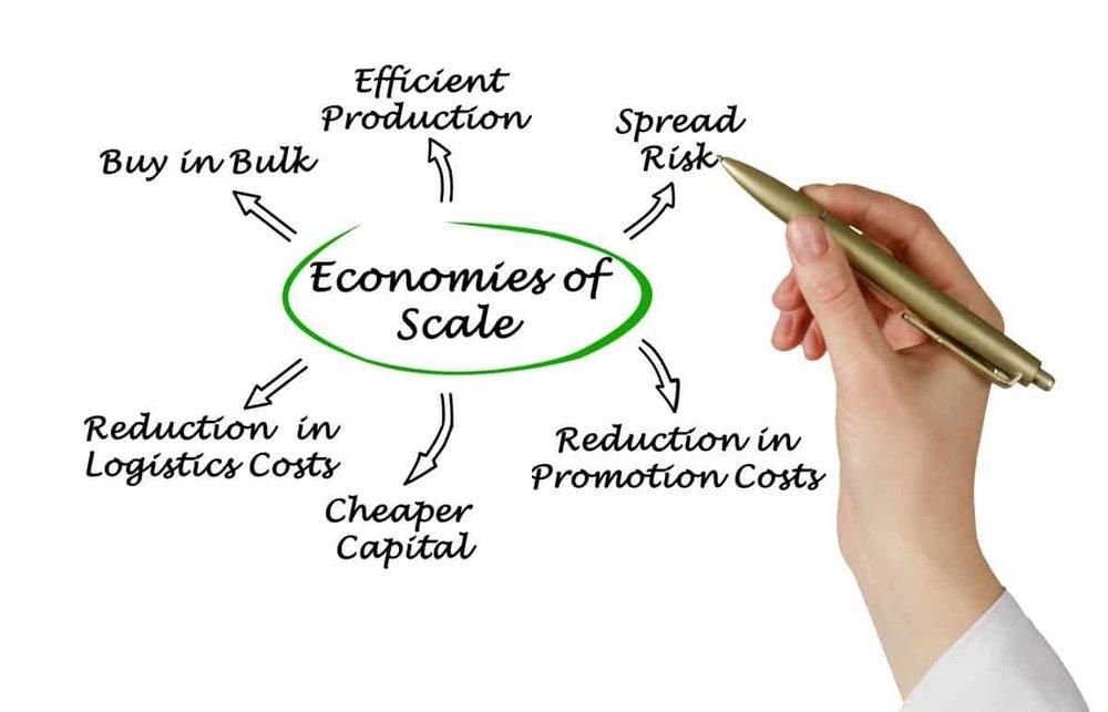 economies of cale.jpg