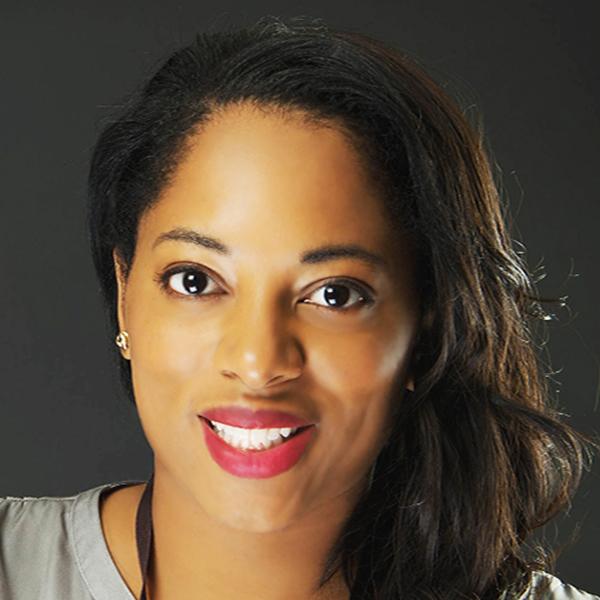 Riana - Founder, FoodTrace