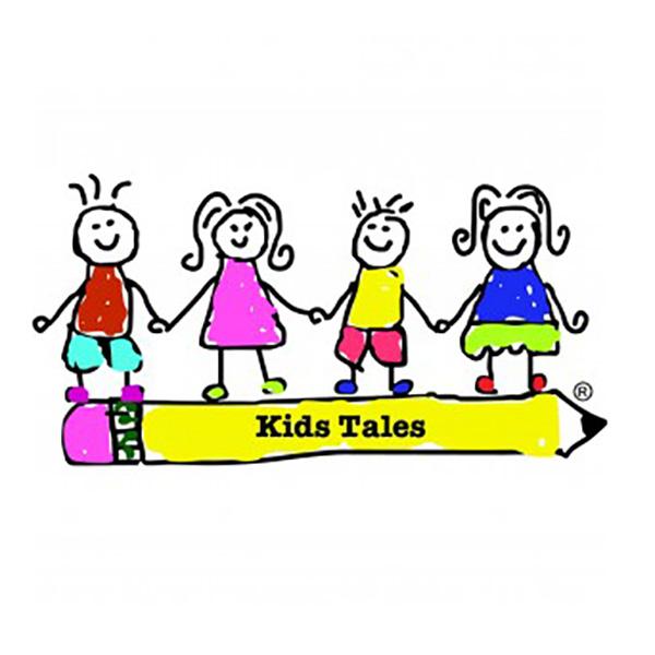 kids tales logo.jpg