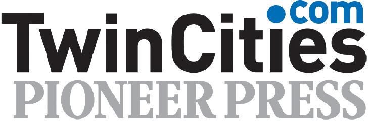 TwinCitiesPioneerPress.png