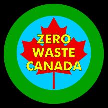 Zero Waste Canada Logo.png