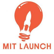 mitlaunch logo.jpeg