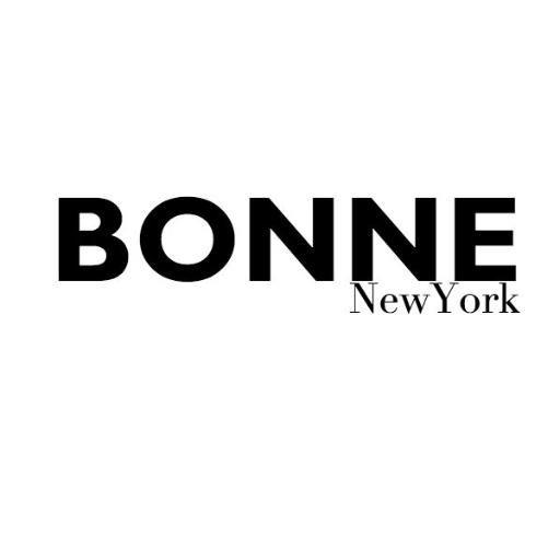 Bonne NY logo.jpg