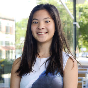Kaylee G, 15 - Founder, Jobscopia