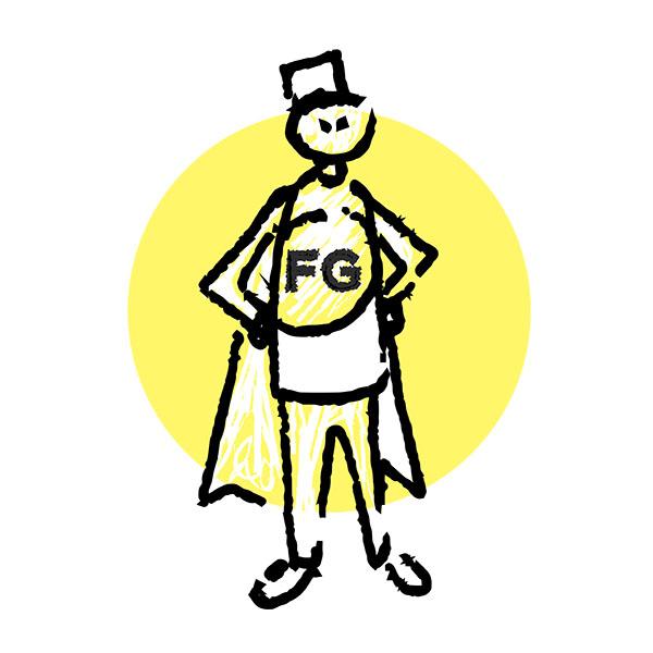 fry guy logo quarter zero catapult incubator.jpg