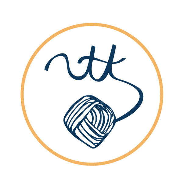 Threading twine logo quarter zero catapult incubator.jpg