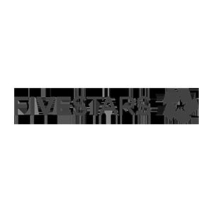 fivestars logo copy.png