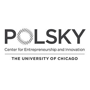 polsky logo.jpg