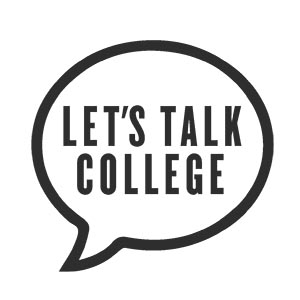 lets talk college logo quarter zero.jpg