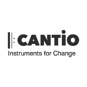 cantio logo quarter zero.png