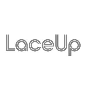 lace up logo.png