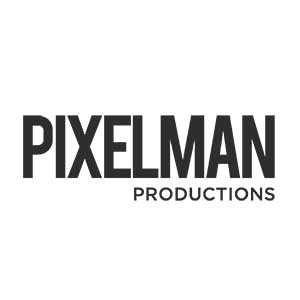 pixelman productions logo quarter zero.jpg