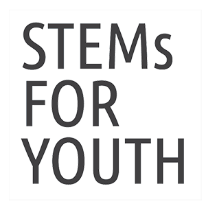 stems for youth logo quarter zero.png