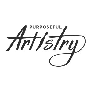 purposeful artistry logo quarter zero.jpg
