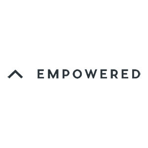 empowered logo quarter zero.jpg
