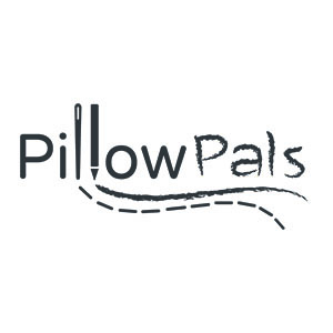 pillow pals logo quarter zero.jpg