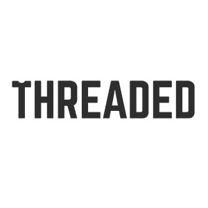 threaded logo quarter zero.jpg