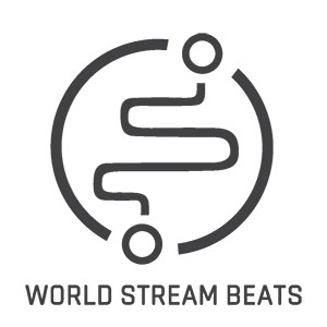 world stream beats logo quarter zero.jpg