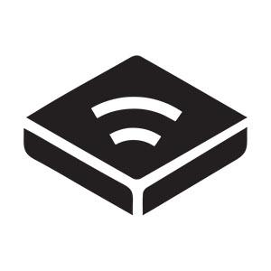 brilliantile logo quarter zero.jpg