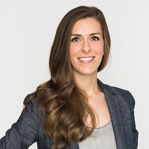 Alison M - Design Lead