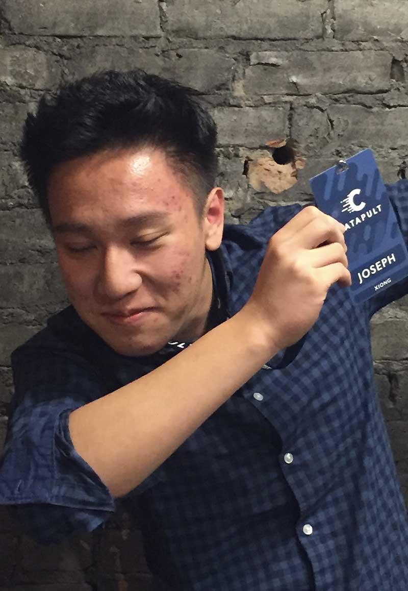 Joseph Xiong.jpg