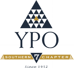 YPO_Southern 7.png