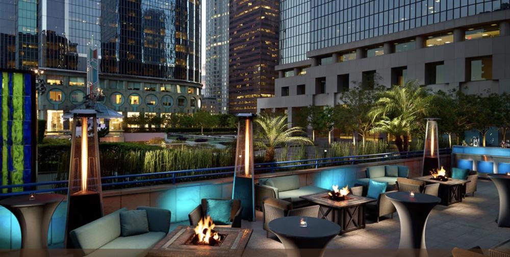 laxctr-omni-los-angeles-hotel-noe-patio.jpg