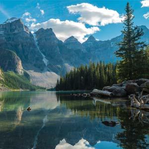 Location: TBA - Entrepreneurship crash course + river rafting, hiking, and camping.