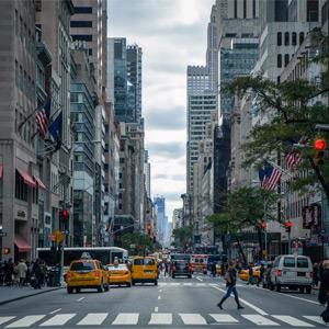 new-york-street-300x300.jpg
