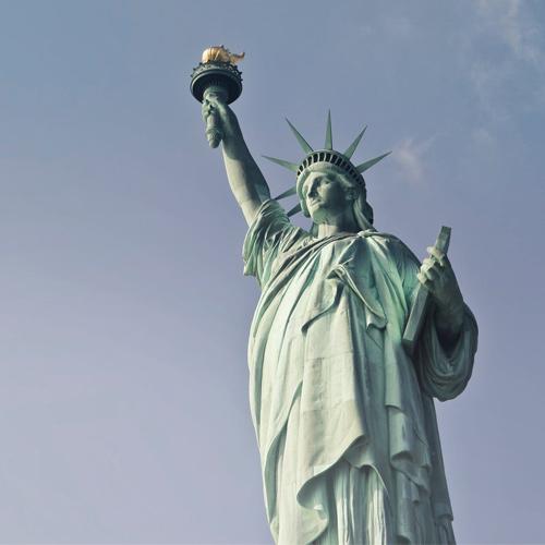 statue-of-liberty-500x500.jpg