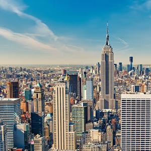 nyc-skyline-300x300.jpg