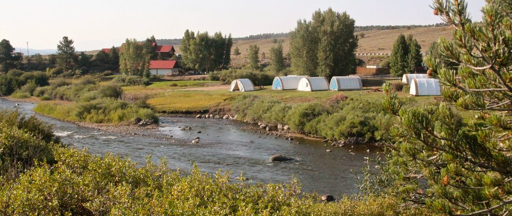 campground pic 4.jpeg