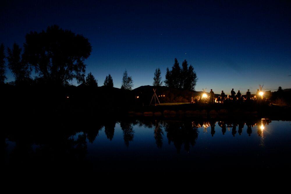 campground pic 5.jpeg