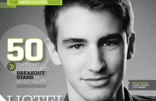 Micah-Estis-Green-q-zero-catapult-incubator-successful-young-entrepreneur.jpg