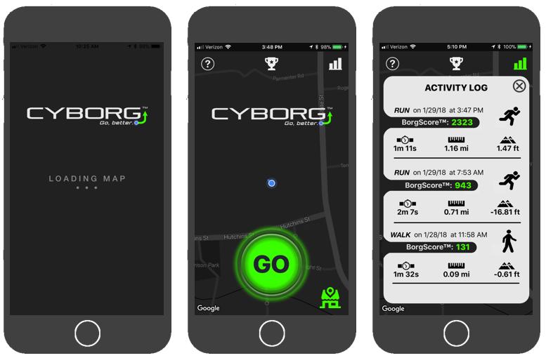 Cyborg App Screenshots.png