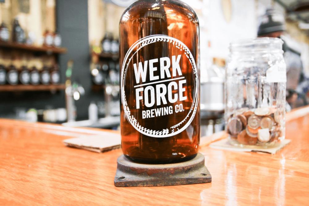 beer bottle.png