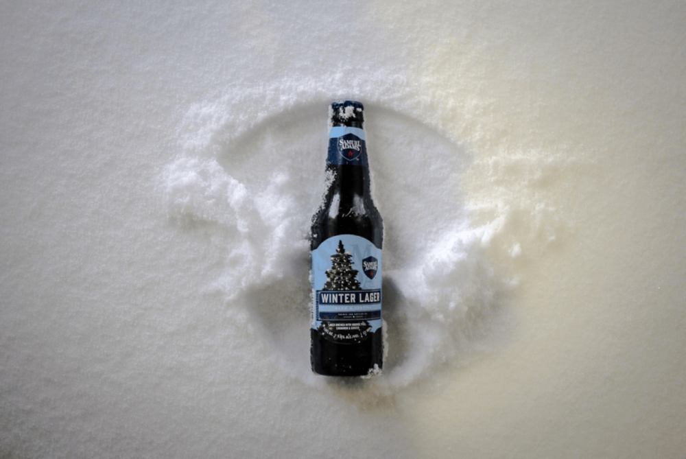 winter beer.png