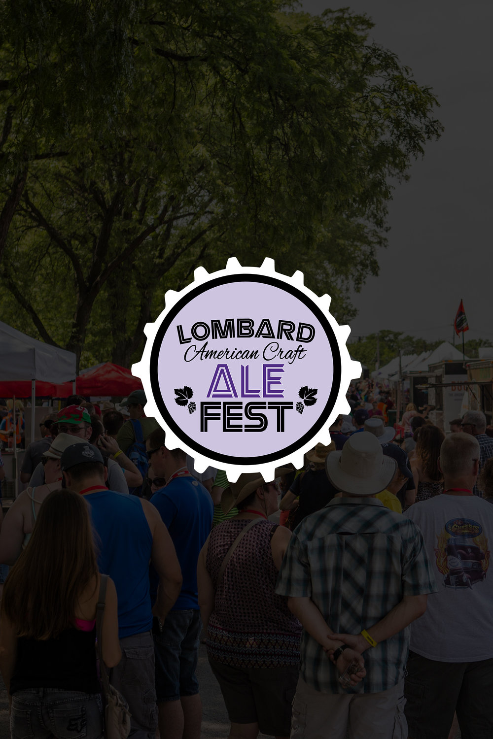Lombard Ale Fest