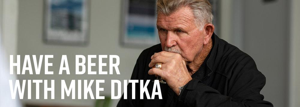 Mike+Ditka.jpg