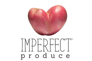Imperfect Produce.png