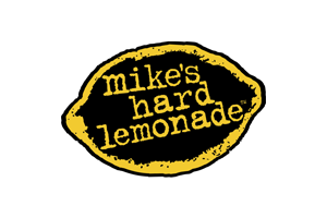 mike's hardlemonade.png