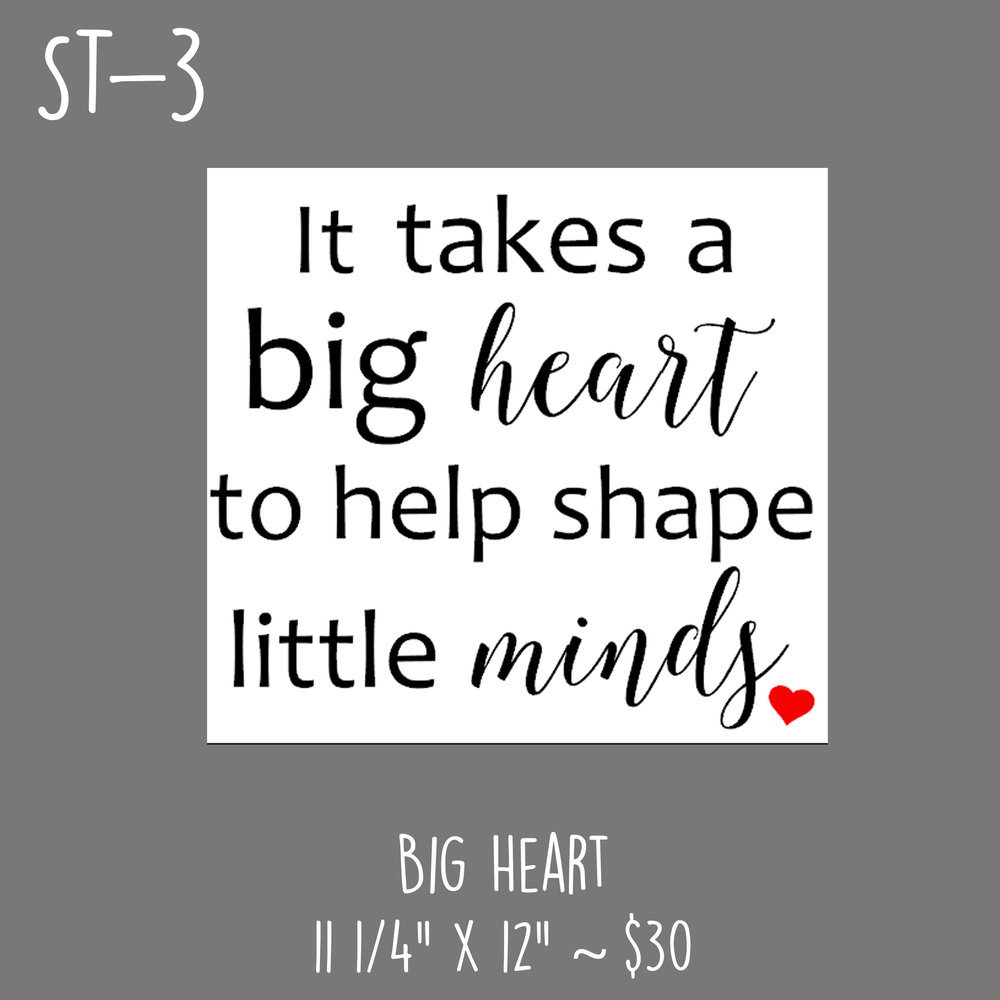 ST3 - Big Heart.jpg