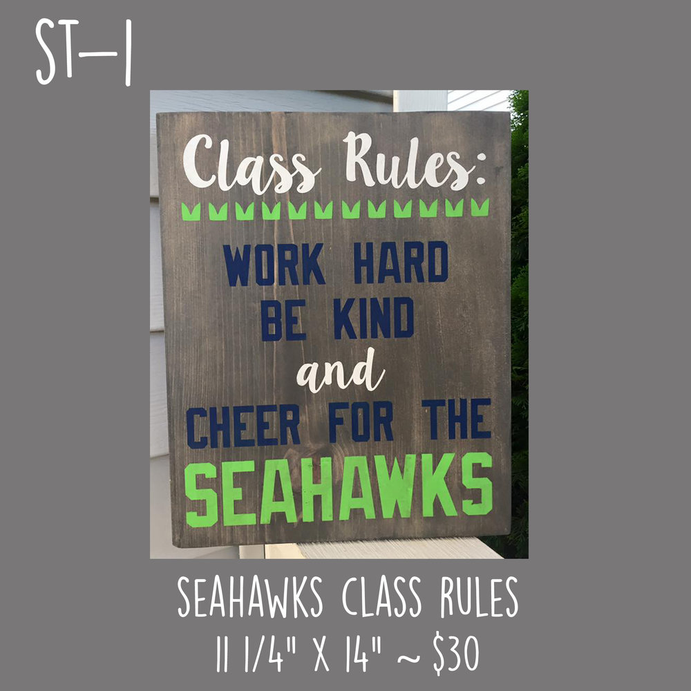 ST1 - Seahawks Class Rules.jpg