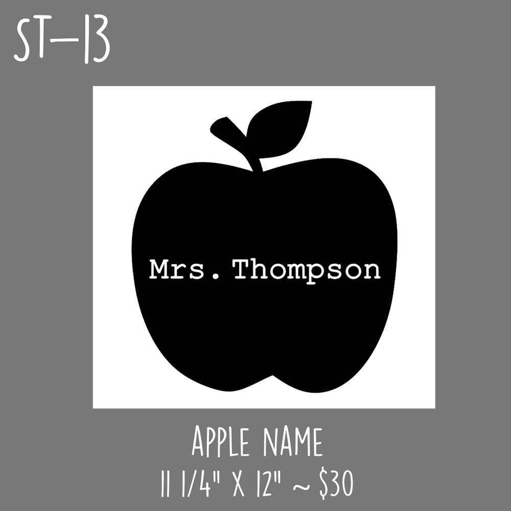 ST13 - Apple Name.jpg