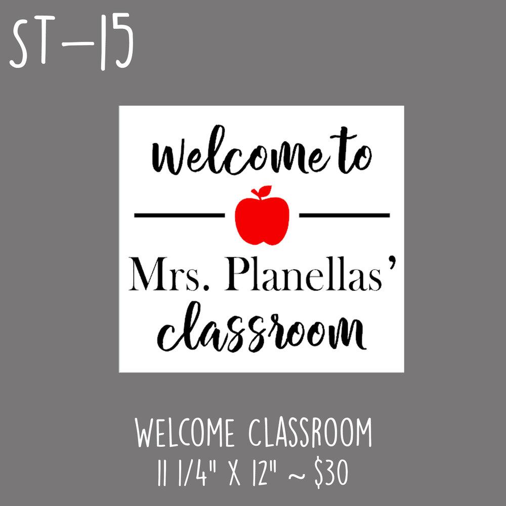 ST15 - Welcome Classroom2.jpg